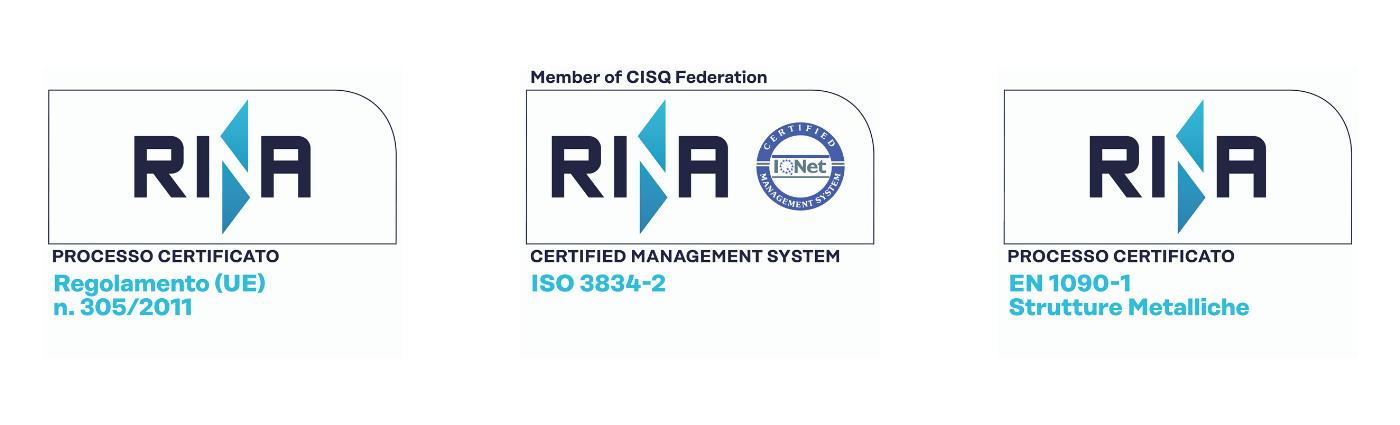 certificazione-qualita-redcarp-rina