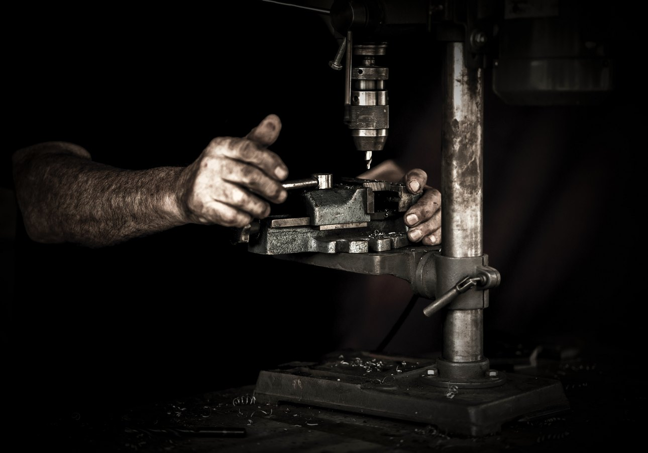 lavorazioni-metaliche-accessorie
