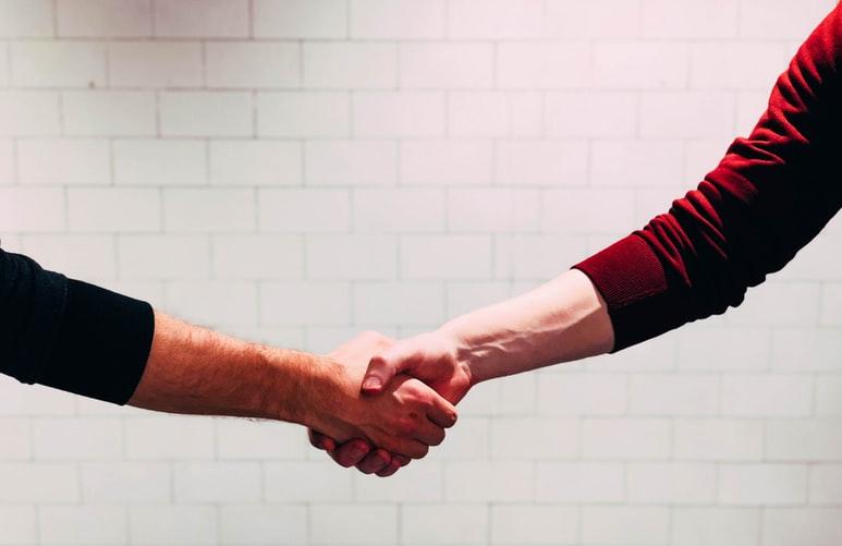 lavorazioni-conto-terzi-collaborazioni-esterne