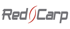 Redcarp-carpenteria-metallica