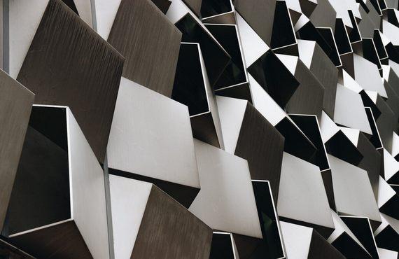 settori-progettazione-di-carpenteria-metallica-redcarp